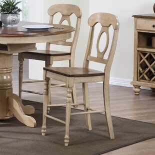 Huerfano Valley 24 Bar Stool (Set of 2)