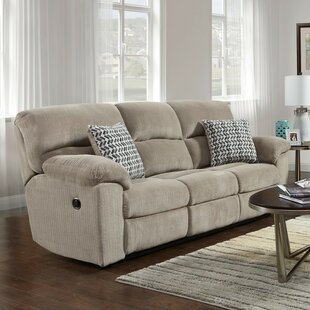 Perfect Melville Recliner Reclining Sofa