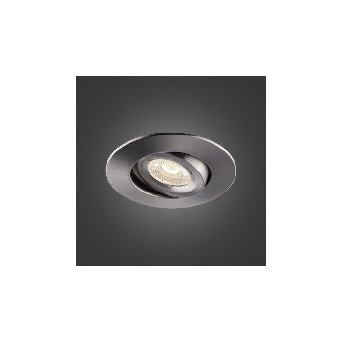 led lighting light kit quadralite ledtuber