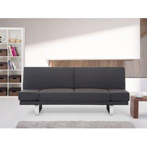 2-Sitzer Schlafsofa Kent von Home & Haus