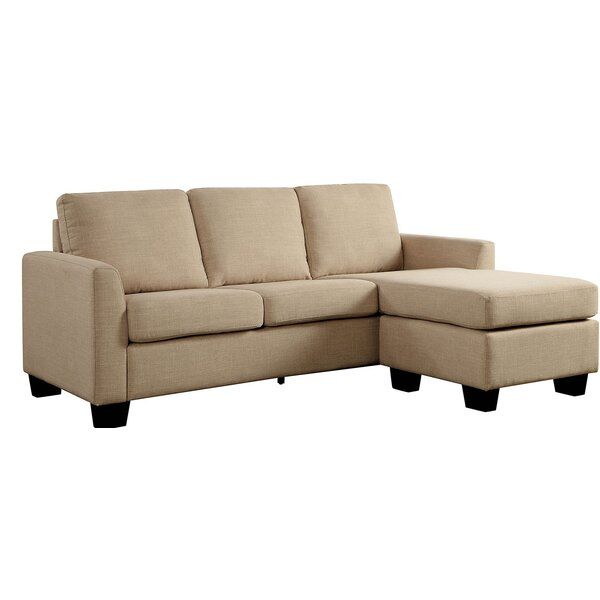 winston porter miele corner sleeper sofa wayfair rh wayfair com corner sofa beds uk corner sleeper sofa leather