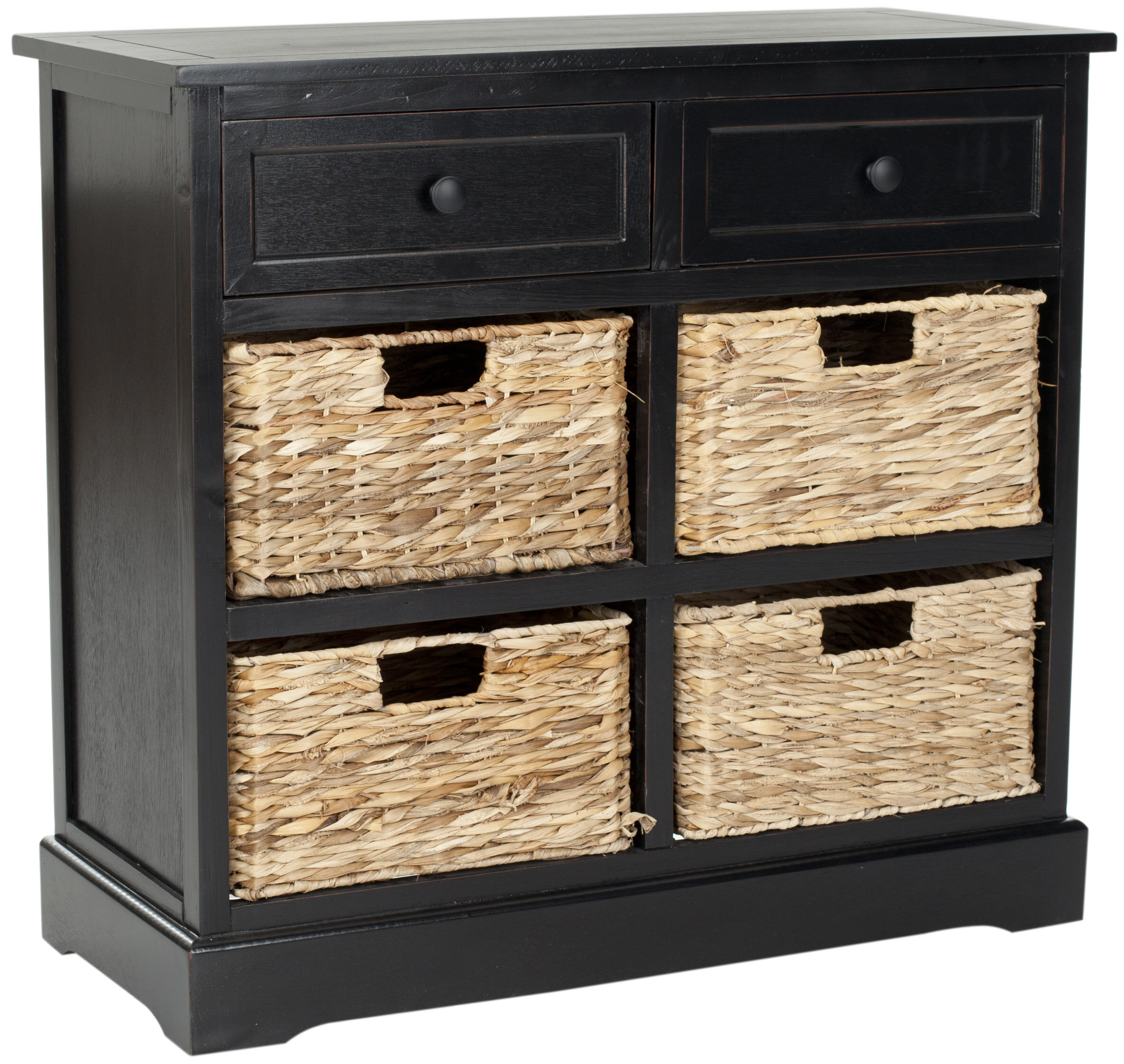 furniture design trent austin herard dresser reviews drawer wayfair pdp ca