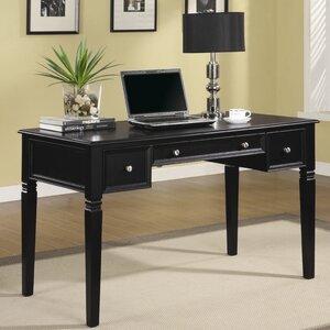 Wylie 2 Drawer Writing Desk