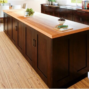 Commercial Kitchen Cabinets | Wayfair