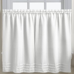 Caines Cafe Curtains