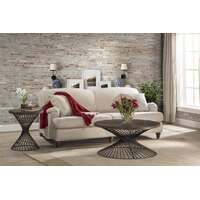Hillsdale Furniture Wayfair Ca