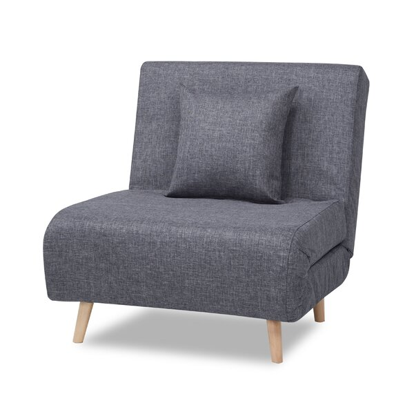 Etonnant Sleeper Chairs Youu0027ll Love | Wayfair