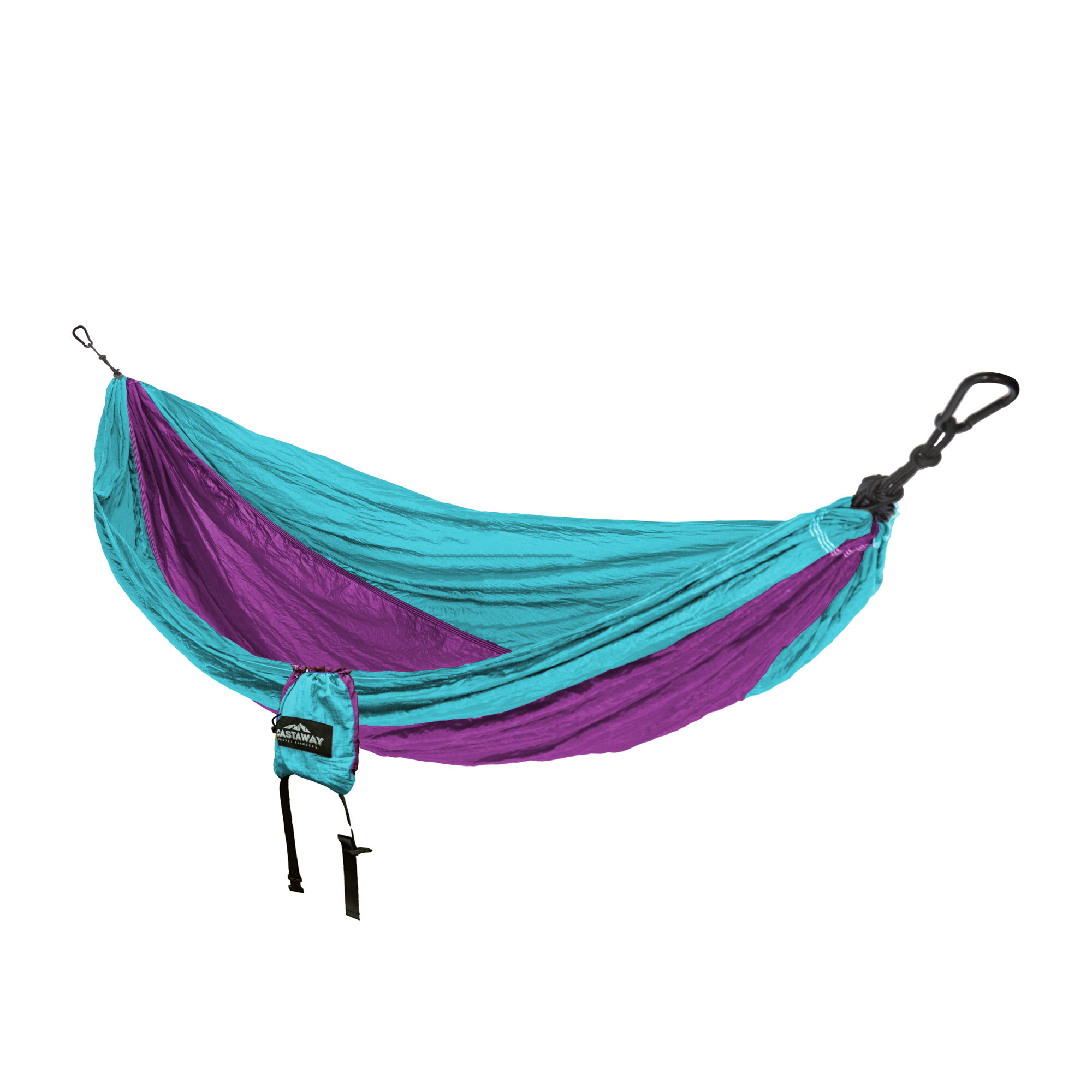 ring duracord sale xx hangers hammocks ringknot for hammock dura replacement knot on