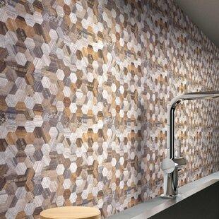 Floor Wall Tile Sale Youll Love Wayfair