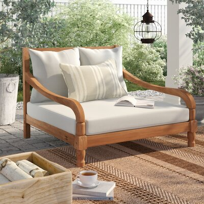 Outdoor Daybeds You Ll Love In 2019 Wayfair