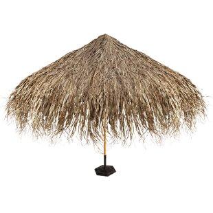 416bcc2f72a5 Umbrella Replacement Canopy | Wayfair