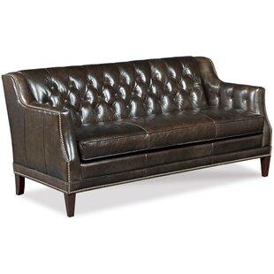 Nice Balmoral Sofa