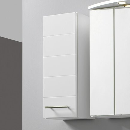Held Mbel Rimini 25 X 64cm Cabinet Amp Reviews