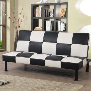 Super Small Sleeper Couch Wayfair Machost Co Dining Chair Design Ideas Machostcouk