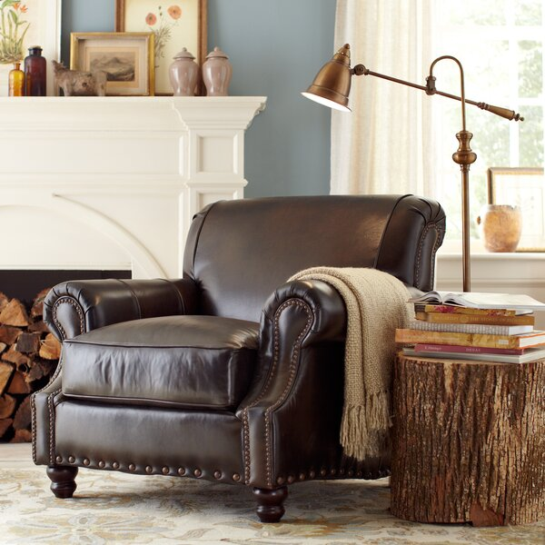Accent Furniture You\'ll Love   Wayfair