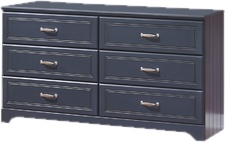 Kids' Dressers & Chests