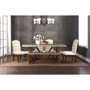 Yuqi 30 Dining Table