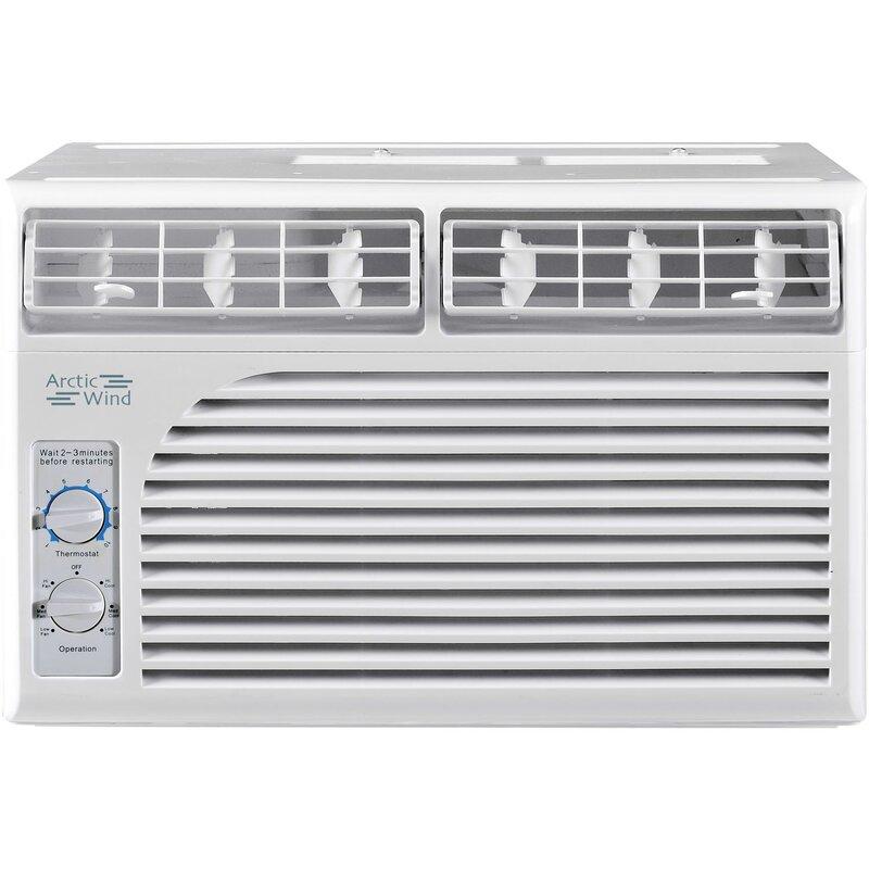 air conditioning window. 5,000 btu window air conditioner conditioning o