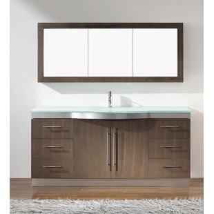 Meubles lavabos 72 po mat riau du lavabo lavabos en for Bauhaus lavabos