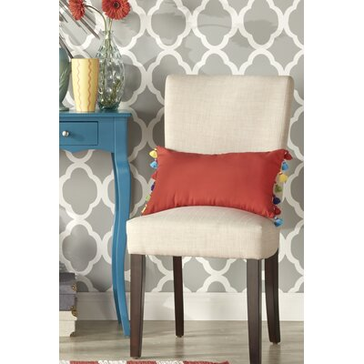 Beige Parsons Accent Chairs You Ll Love In 2019 Wayfair
