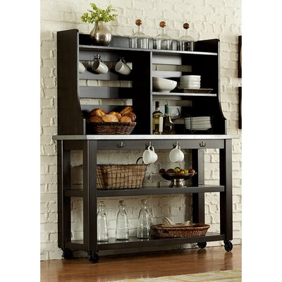 Dining Hutches You Ll Love In 2019 Wayfair