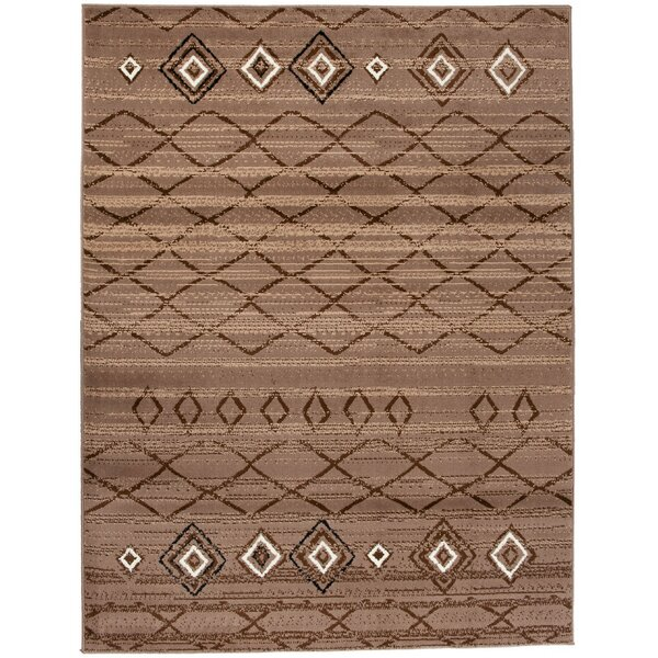 wool berber rug | wayfair.co.uk Berber Rug