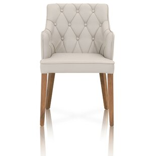 Earley Upholstered Dining Chair