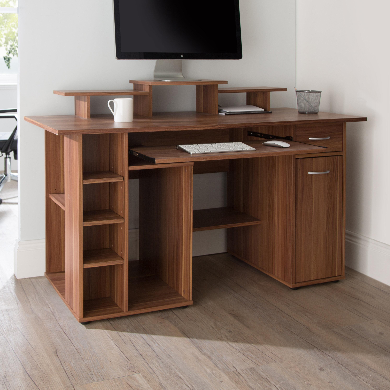 Home Etc Schreibtisch U0026 Bewertungen | Wayfair.de