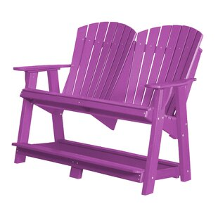 Purple Adirondack Chairs Plastic Home Ideas