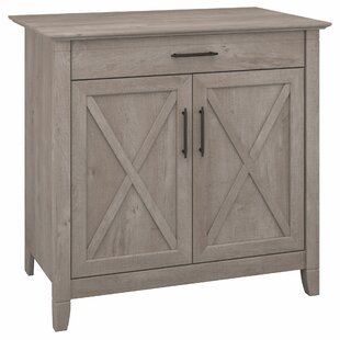 Awesome Console Cabinet With Doors Ideas
