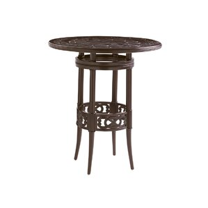 Royal Kahala Bar Table by Tommy Bahama Ou..
