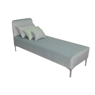 Mini Chaise Longue | Wayfair.co.uk