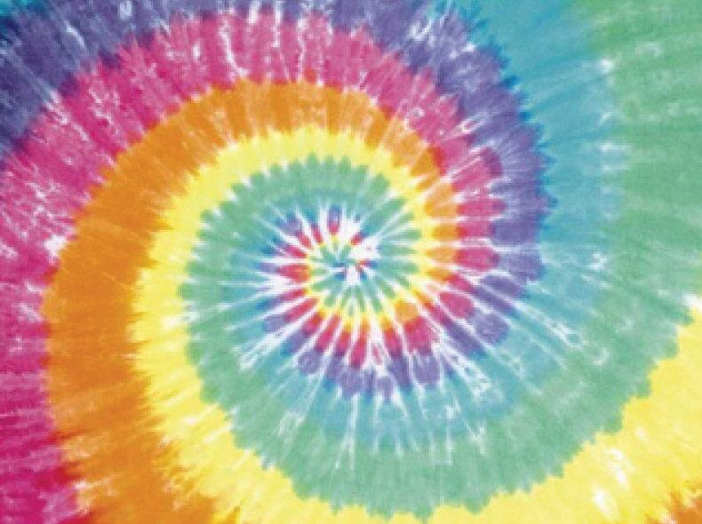 Fun Rugs Fun Time Colorburst Kids Rug & Reviews | Wayfair