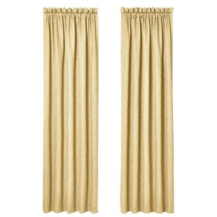 Search Results For Regent Court Curtains