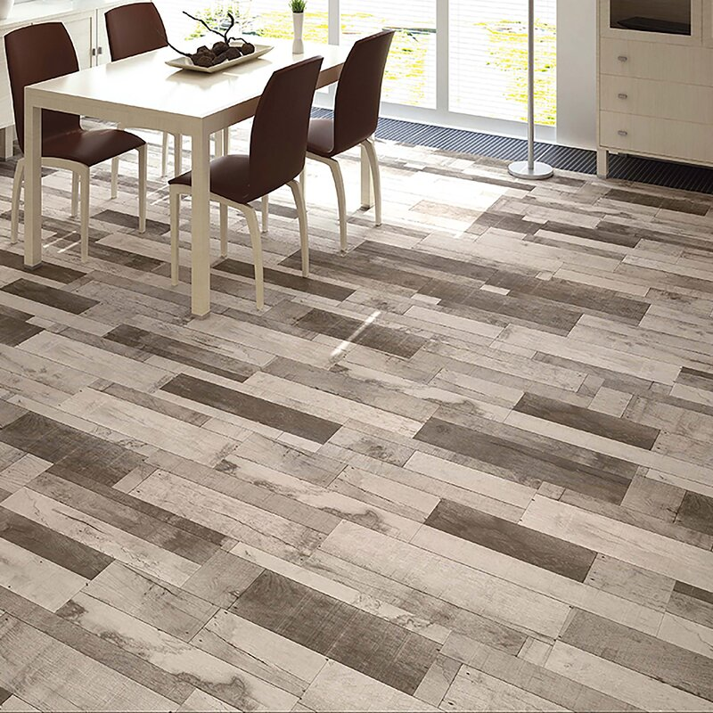 Ceramic Wood Tile Pictures. free samples salerno ceramic tile ...