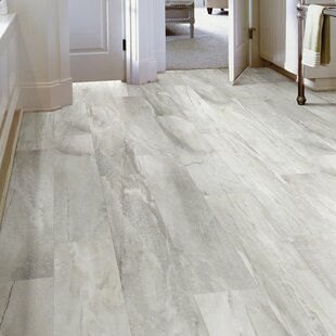 save - Bathroom Vinyl Flooring