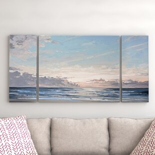 be3a2a50cb Tropical Wall Art You ll Love