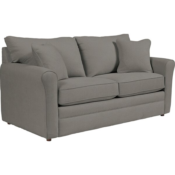 Lazy Boy Sleeper Sofa Reviews Lazy Boy Sleeper Sofa