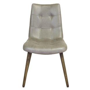 Havana Upholstered Dining Chair