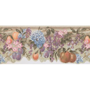 Well-liked Extra Wide Wallpaper | Wayfair PG65