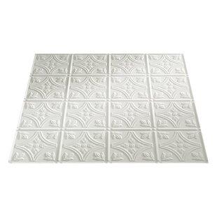 Comfortable 12 X 12 Ceiling Tile Tiny 12X12 Interlocking Ceiling Tiles Square 16 Inch Ceiling Tiles 18X18 Floor Tile Patterns Old 1X1 Ceramic Tile Black2 X 12 Ceramic Tile Ceiling Tiles You\u0027ll Love   Wayfair