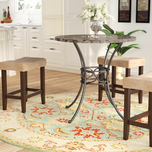 Armetta Counter Height Dining Table Spacial Price
