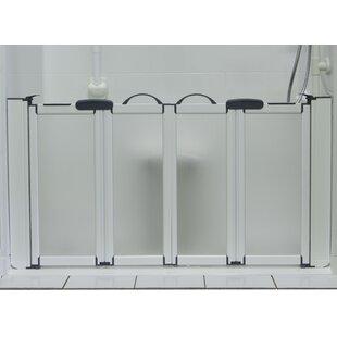 Interesting Zone Hardware Folding Doors Contemporary - Image design ...