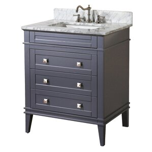 Inch Bathroom Vanities You Ll Love Wayfair