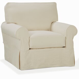 chairs slipcovered simplified london slipcovers home design slipcover for