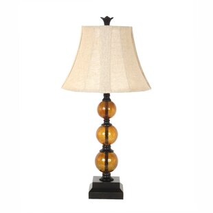 29 table lamp - Hanging Lamp