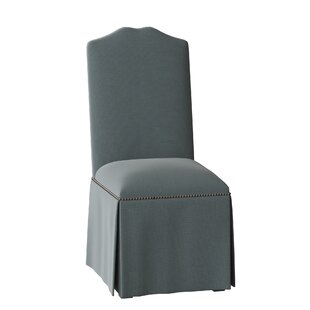 Salem Upholstered Dining Chair
