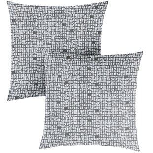 Scott Living Property Brothers Throw Pillow Set Of 2