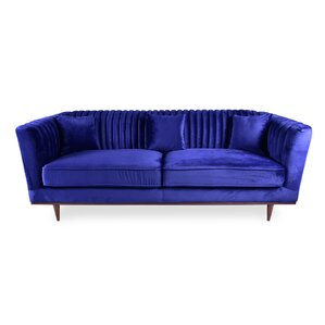 Lolita Sofa by Everly Quinn