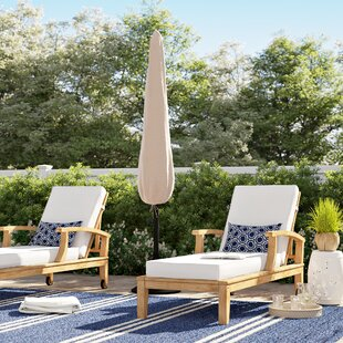 557fdde467d9e Patio Furniture Covers You'll Love in 2019 | Wayfair
